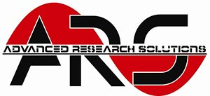 Advanced Research Solutions